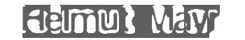 helmut-mayr-logo